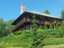 Ferienhaus Saint-Sauveur