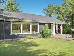 Ferienhaus Ulfborg, Haus-Nr: 70550