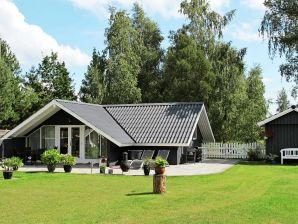 Ferienhaus Væggerløse Sogn, Haus-Nr: 74675