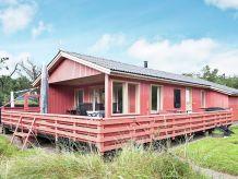 Ferienhaus Henne, Haus-Nr: 54526