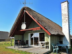 Ferienhaus Hvide Sande, Haus-Nr: 29127