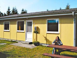 Ferienhaus Væggerløse, Haus-Nr: 41107