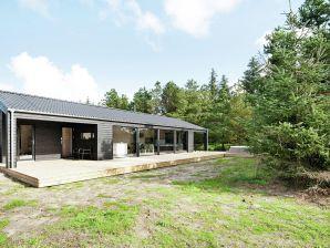 Ferienhaus Blåvand, Haus-Nr: 74614
