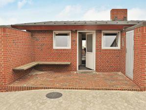 Ferienhaus Henne, Haus-Nr: 53175