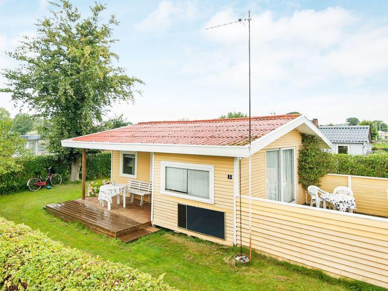 Ferienhaus Juelsminde, Haus-Nr: 74595
