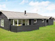 Ferienhaus Løkken, Haus-Nr: 43667