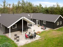 Ferienhaus Blåvand, Haus-Nr: 33555