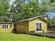 Ferienhaus Væggerløse Sogn, Haus-Nr: 70327