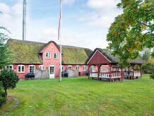 Ferienhaus Röm, Haus-Nr: 76435