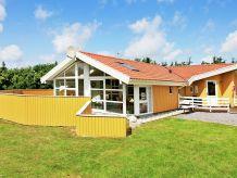 Ferienhaus Vejers Strand, Haus-Nr: 55202