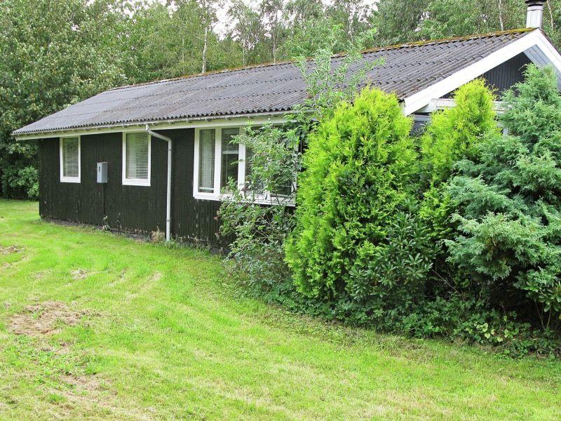 Ferienhaus Roslev, Haus-Nr: 74766