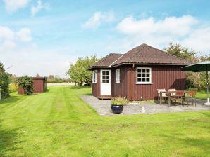 Ferienhaus Slagelse, Haus-Nr: 56966