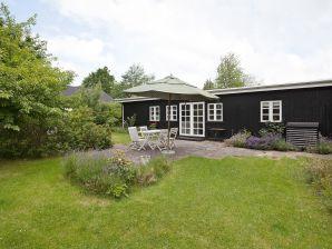 Ferienhaus Tisvilde, Haus-Nr: 69508