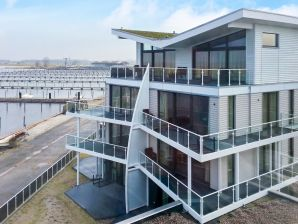 Ferienwohnung Kieler Bucht, Haus-Nr: 43495