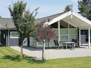 Ferienhaus Humble, Haus-Nr: 98469
