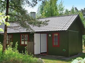 Ferienhaus DUEODDE FERIEBY