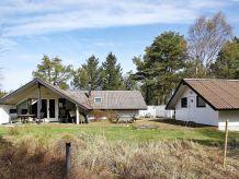 Ferienhaus Aalbæk, Haus-Nr: 97393