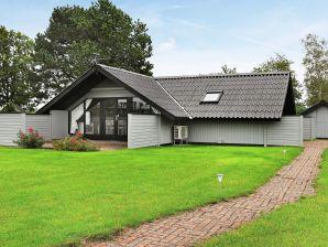 Ferienhaus Otterup, Haus-Nr: 95746