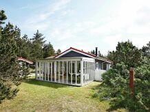 Ferienhaus Thisted, Haus-Nr: 92354