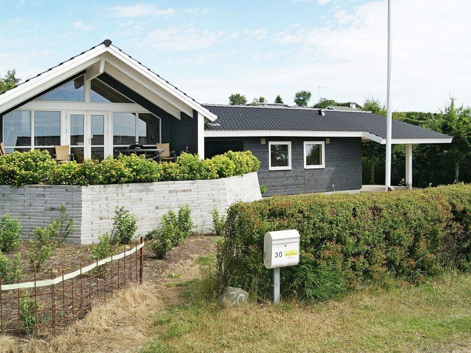 Außenaufnahme Ebeltoft, Haus-Nr: 69792