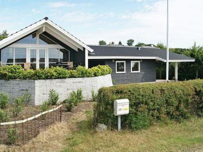 Ebeltoft, Haus-Nr: 69792