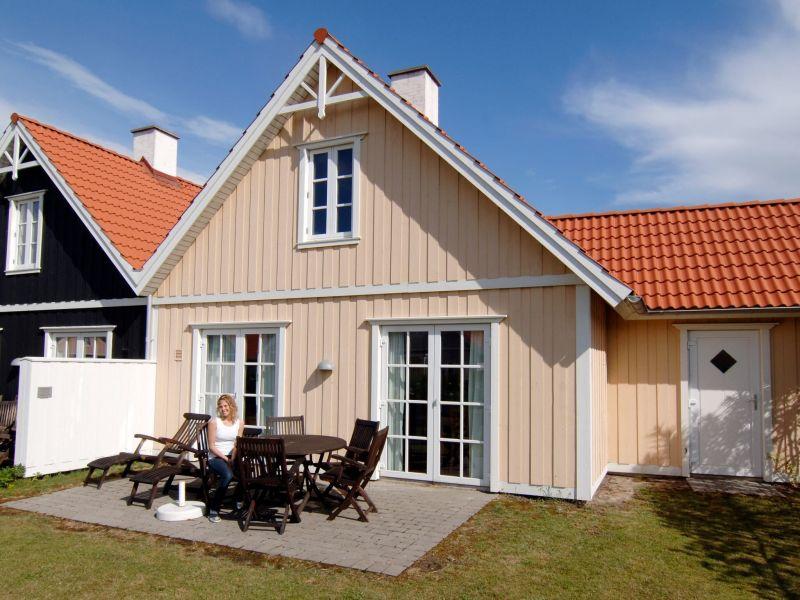 Ferienhaus Blåvand, Haus-Nr: 31736
