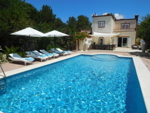 Landhaus Villa Tranquila