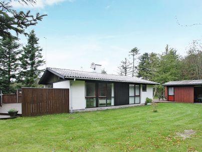 Saltum, Haus-Nr: 95737