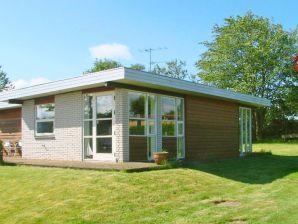 Ferienhaus Allingåbro, Haus-Nr: 34800