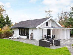 Ferienhaus Gedser, Haus-Nr: 88969
