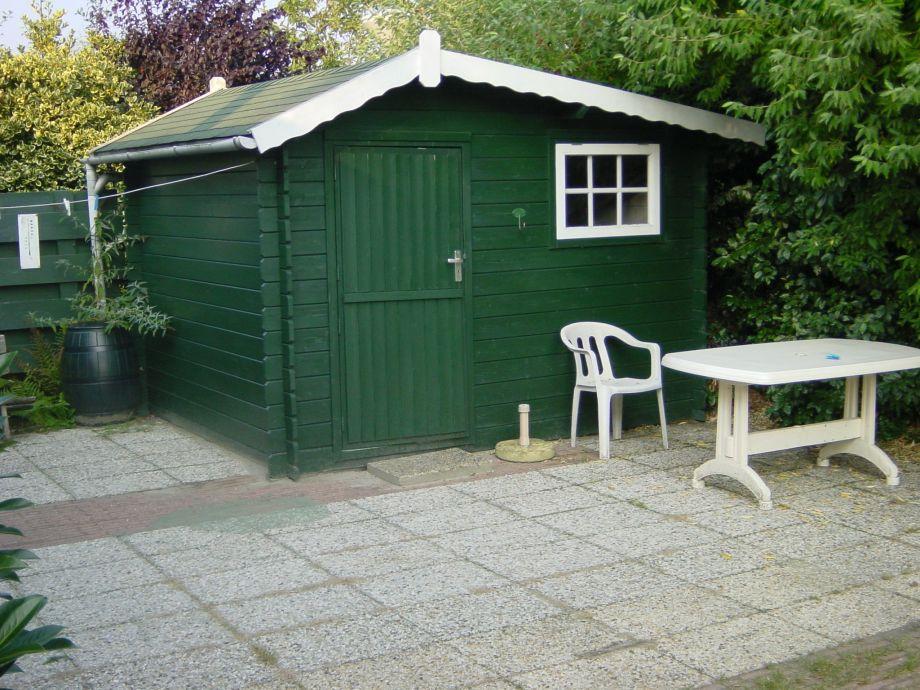 bungalow noordwijk i nordsee k ste s d holland noordwijk erhout familie jan joke. Black Bedroom Furniture Sets. Home Design Ideas