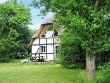Ferienhaus Humble, Haus-Nr: 98243