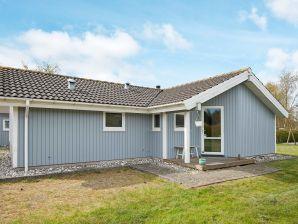 Ferienhaus Ebeltoft, Haus-Nr: 78295