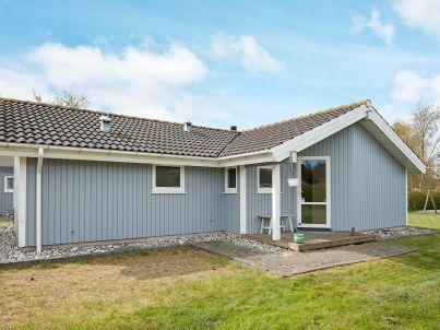 Ebeltoft, Haus-Nr: 78295