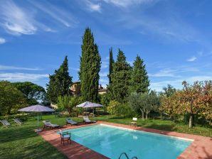 Villa Spinelli