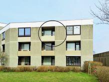 Ferienwohnung Kieler Bucht, Haus-Nr: 56414