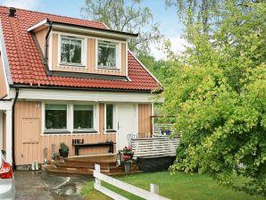Ferienhaus Stockholm / Sollentuna, Haus-Nr: 68903