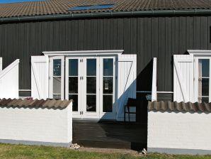 Ferienhaus Vestervig, Haus-Nr: 66040