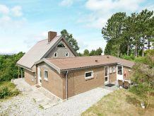 Ferienhaus Ebeltoft, Haus-Nr: 70343