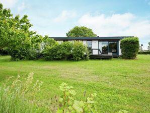 Ferienhaus Bønnerup Strand, Glesborg, Haus-Nr: 51665