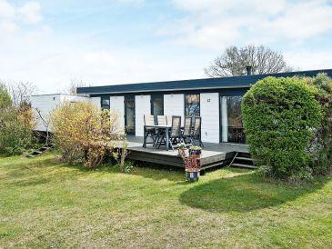 Ferienhaus Glesborg, Haus-Nr: 51665