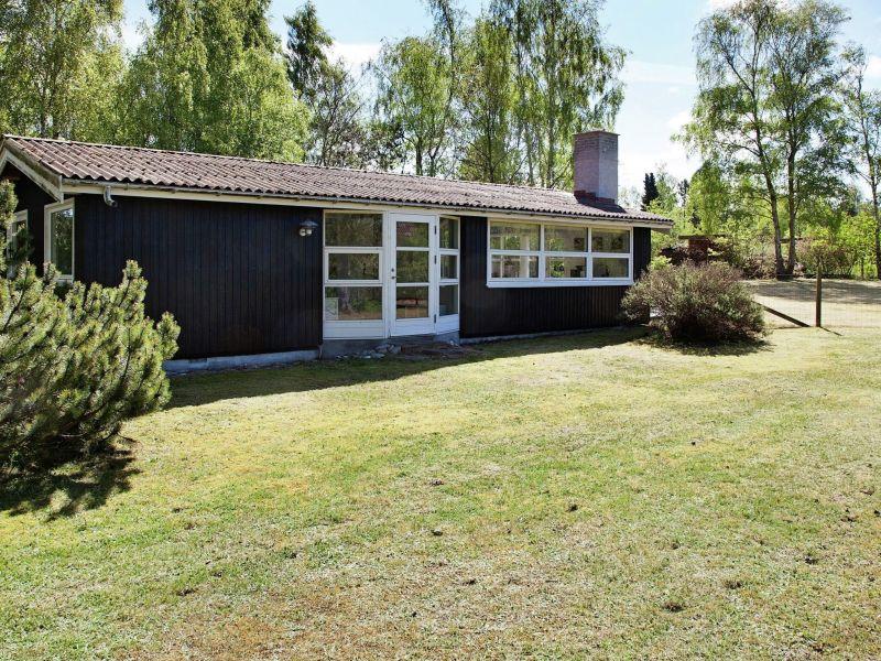 Ferienhaus Kalundborg, Haus-Nr: 92249