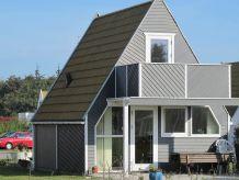 Ferienhaus Gedser, Haus-Nr: 40589