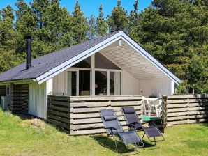 Ferienhaus Blåvand, Haus-Nr: 23413