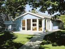 Ferienhaus Esberg, Haus-Nr: 87475