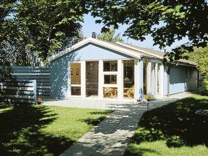 Ferienhaus Esbjerg V, Haus-Nr: 87475