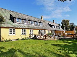 Ferienhaus Vejby, Haus-Nr: 69300