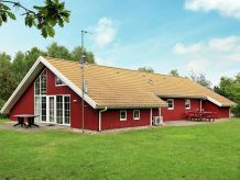 Ferienhaus Blåvand, Haus-Nr: 86774