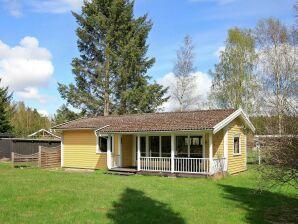 Ferienhaus Ebeltoft, Haus-Nr: 67506
