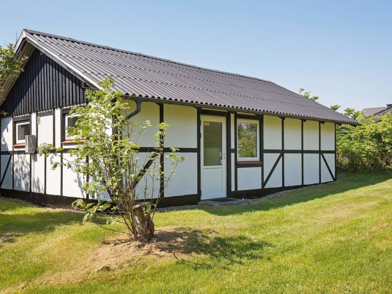 Ferienhaus Struer, Haus-Nr: 85089